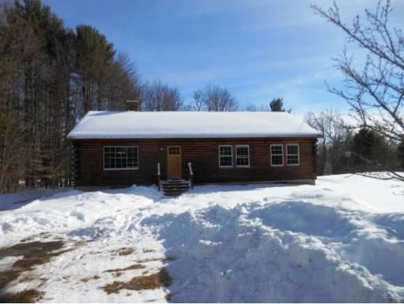 Photo of 280 Horne Rd Belmont NH 03220