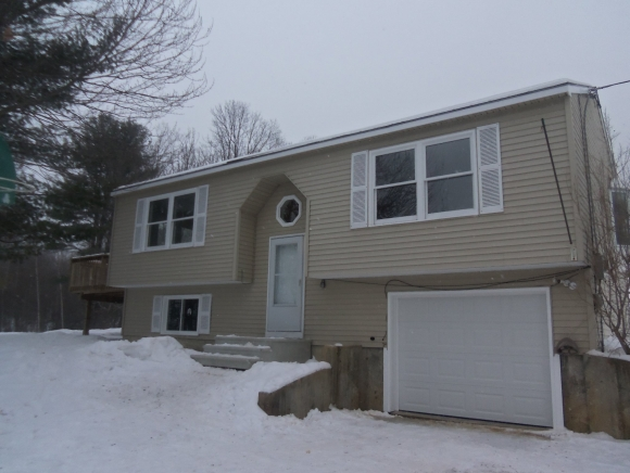 Photo of 15 Westview Belmont NH 03220