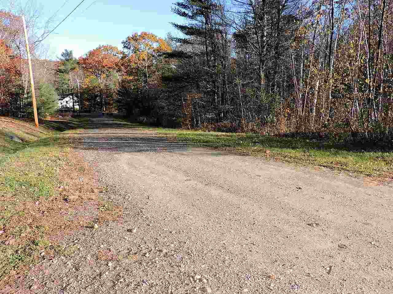 Photo of 358 Roller Coaster Rd Road Laconia NH 03246