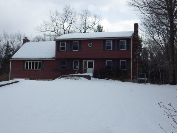 Photo of 17 Birch Road Road Chester NH 03036