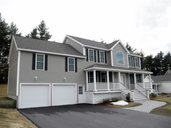 Photo of 15 Kona Dr Drive Nashua NH 03062