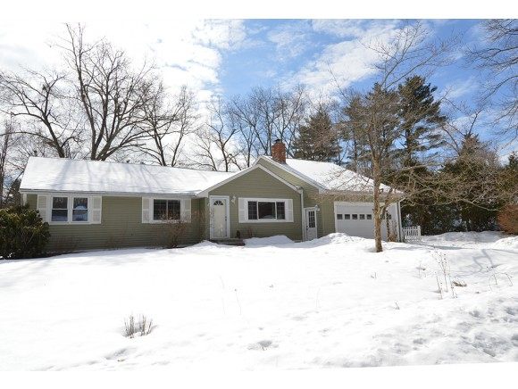 Photo of 9 Myrtle Ave Westford MA 01886