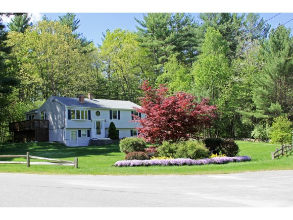 Photo of 5 Gertrude Road Windham NH 03087
