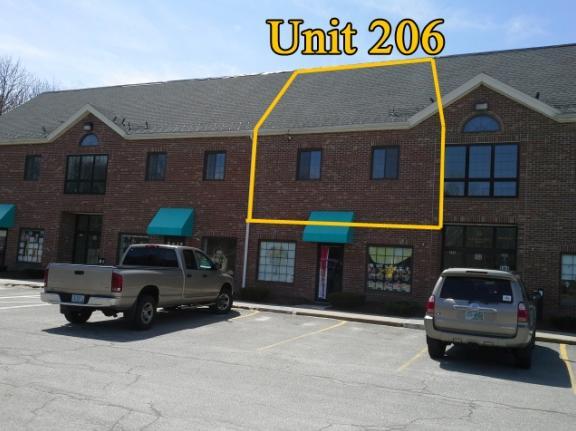 Photo of 403 Main Street Salem NH 03079
