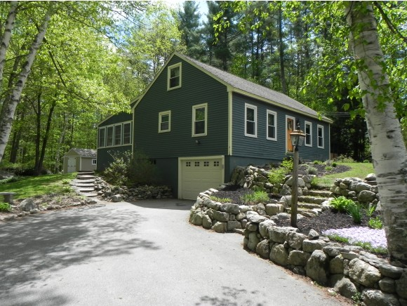 Photo of 78 Stowell Road Bedford NH 03110