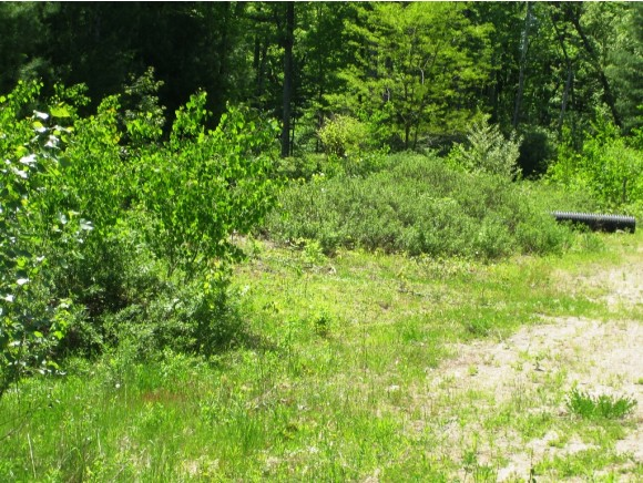 Photo of 00 Trail Haven Londonderry NH 03053