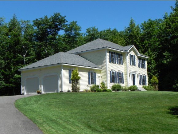 Photo of 763 North Road Candia NH 03034