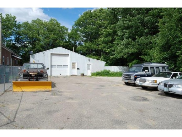 Photo of 10 Catamount Road Pittsfield NH 03263