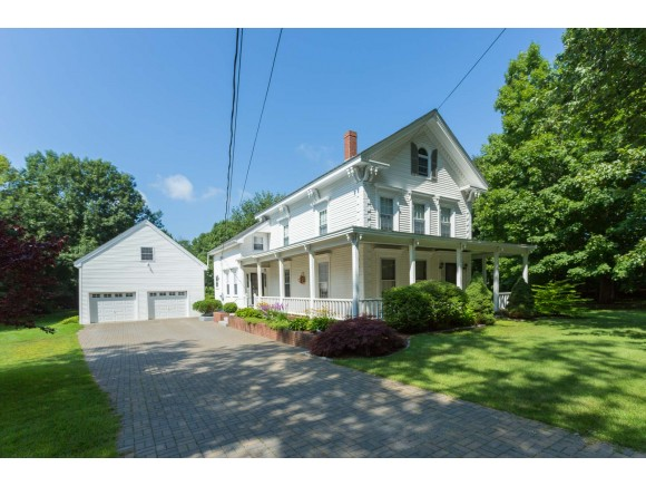 Photo of 447 Central Road Rye NH 03870