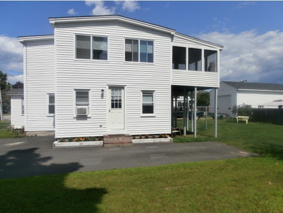 Photo of 10 Allen Street Concord NH 03303