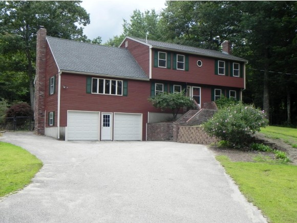Photo of 17 Birch Road Chester NH 03036