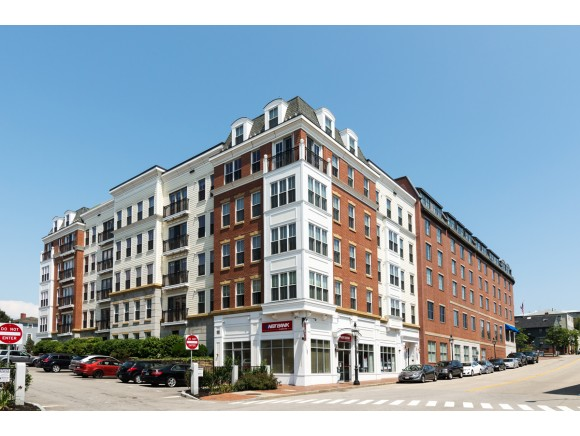 Photo of 77 S Hanover Street Portsmouth NH 03801
