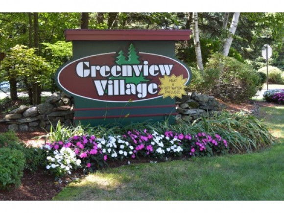 Photo of 76 Golfview Drive Manchester NH 03102