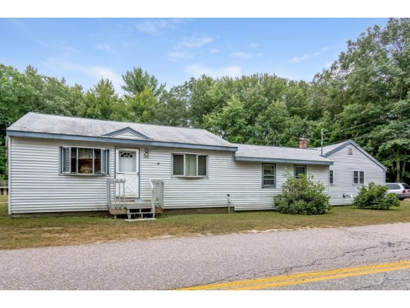 Photo of 9 Coopers Grove Kingston NH 03848
