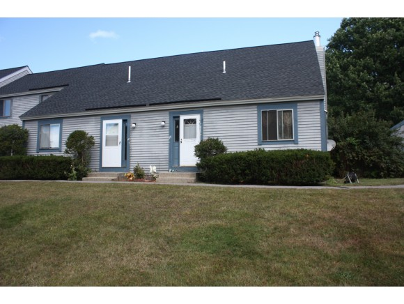 Photo of 113 Bayberry Lane Londonderry NH 03053
