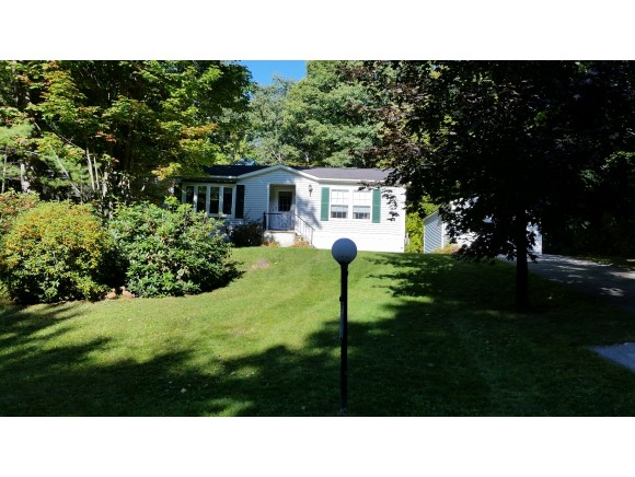 Photo of 1 Eastman Avenue Wolfeboro NH 03894