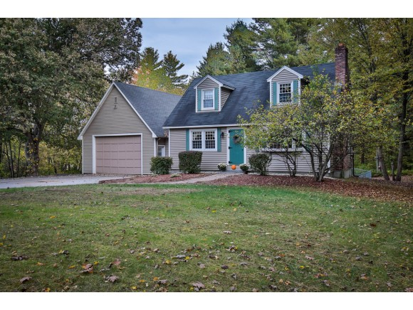 Photo of 55 Whippoorwill Lane Bedford NH 03110