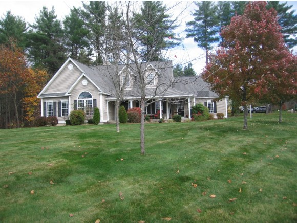 Photo of 2 Baileys Green Bedford NH 03110