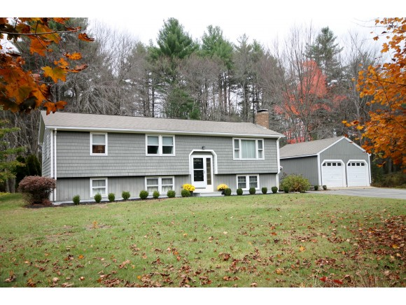 Photo of 7 Campbell Drive Litchfield NH 03052