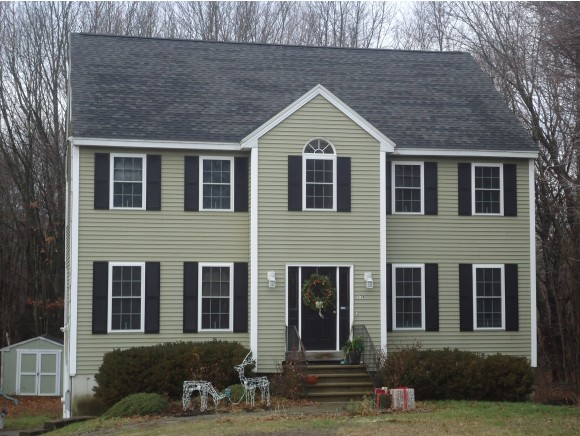 Photo of 174 N Monument Street Haverhill MA 01832