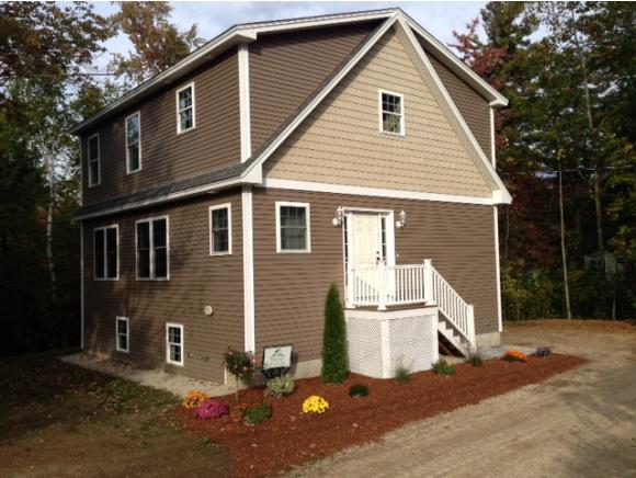 Photo of 43 SAWTELLE ROAD Road Windham NH 03087