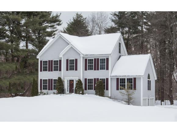 Photo of 227 Dearborn Road Pembroke NH 03275