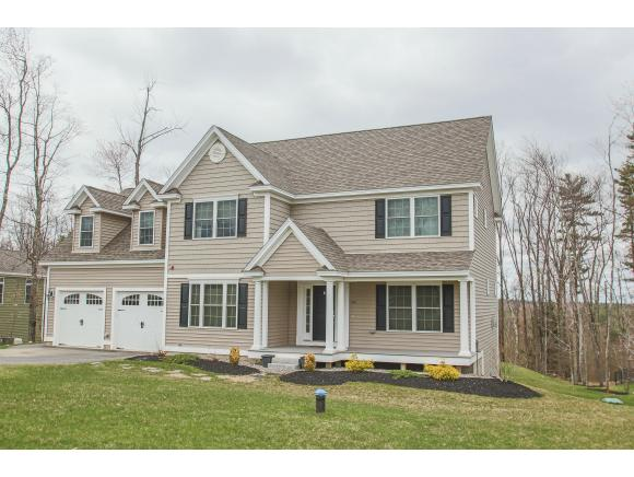 Photo of 85 Jenkins Farm Road Road Chester NH 03036