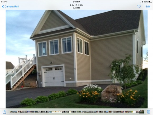 Photo of 72 Tranquility Turn Laconia NH 03246