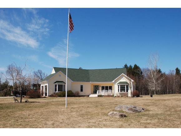 Photo of 203 Greenview Drive Loudon NH 03307