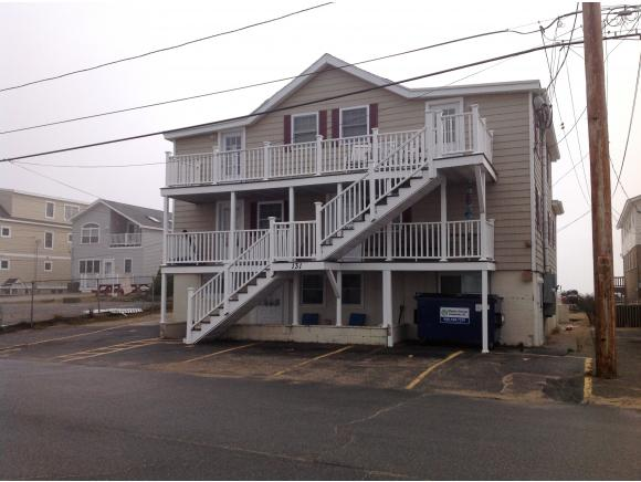 Photo of 131 Atlantic Avenue Salisbury MA 01952