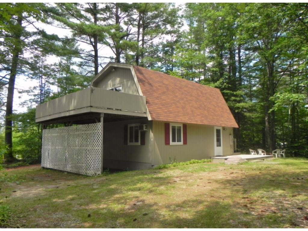 Photo of 3 Lattie Lane Ossipee NH 03814
