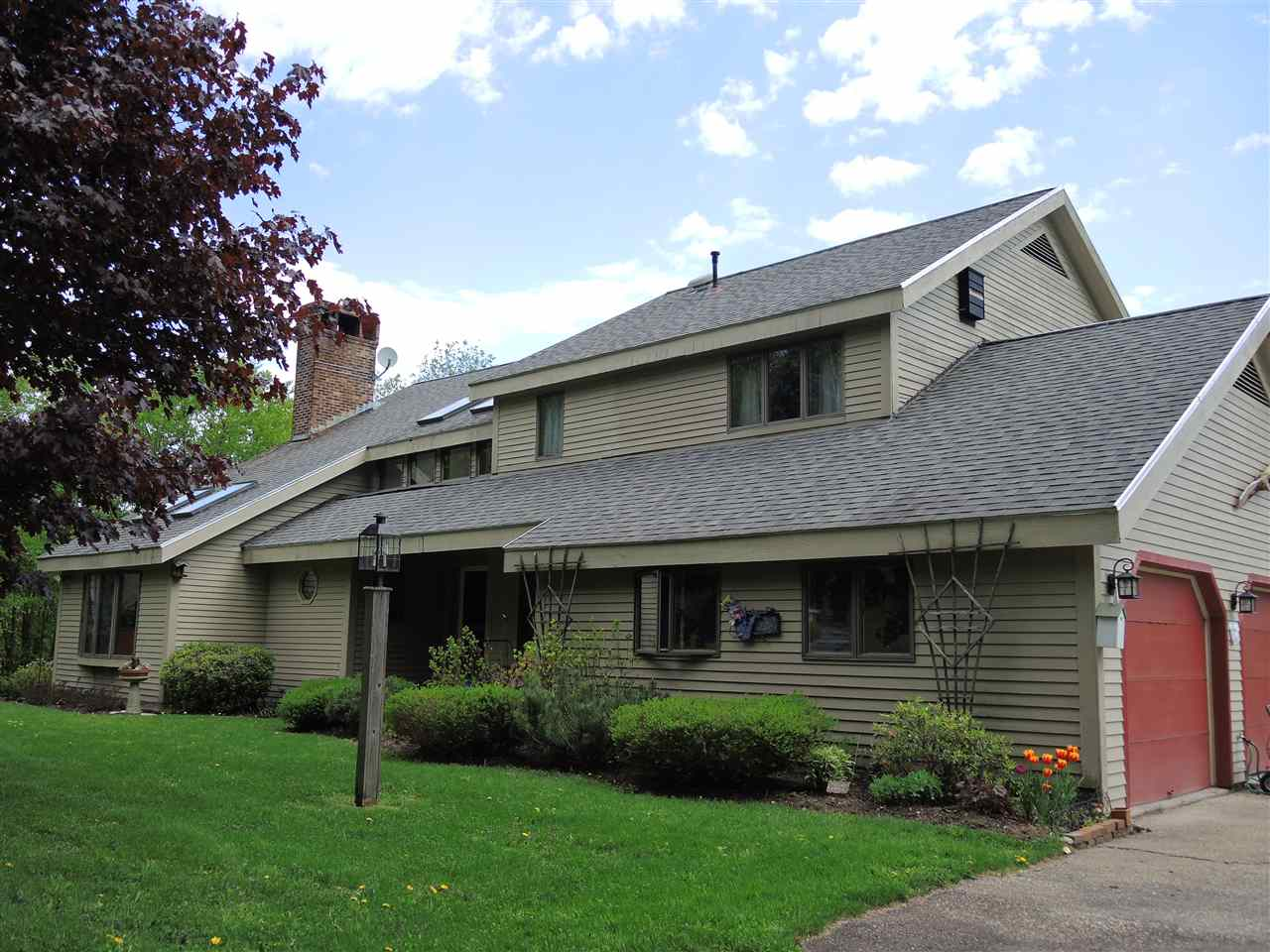 Photo of 19 Mountain View Road Chittenden VT 05737