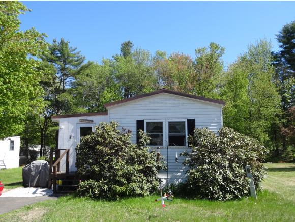 Photo of 13 Rex Drive Concord NH 03303