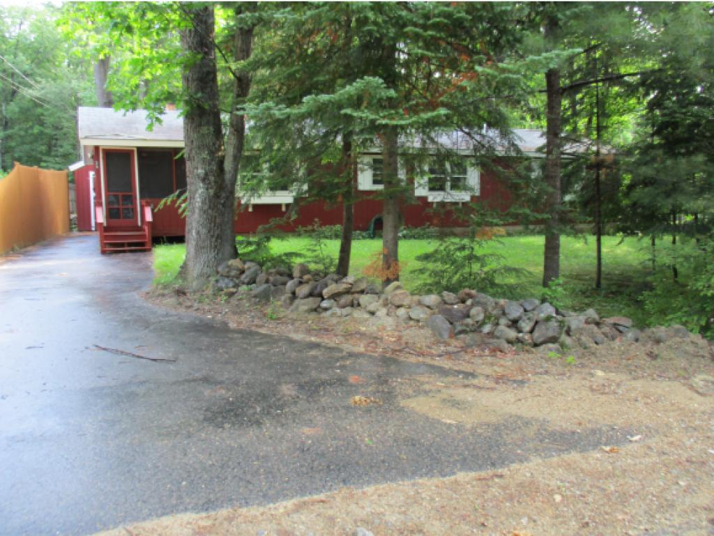 Photo of 29 Emerson Drive Barnstead NH 03225