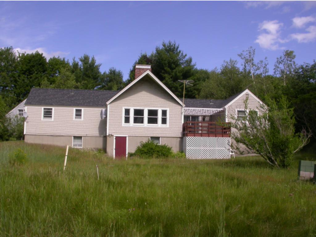 Photo of 99 Wilkins Road Mont Vernon NH 03057