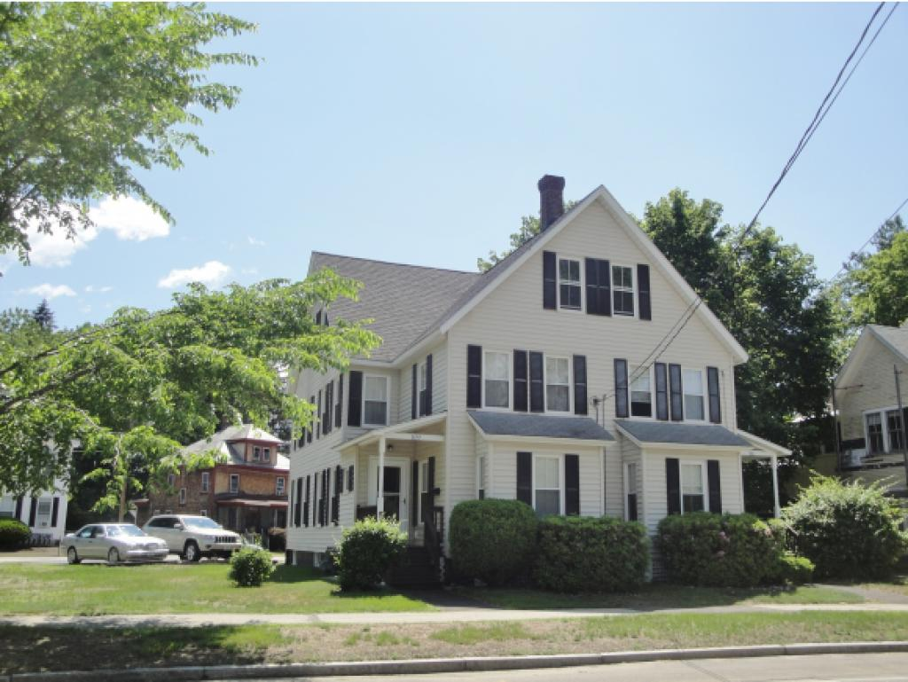 Photo of 109-111 South St Concord NH 03301