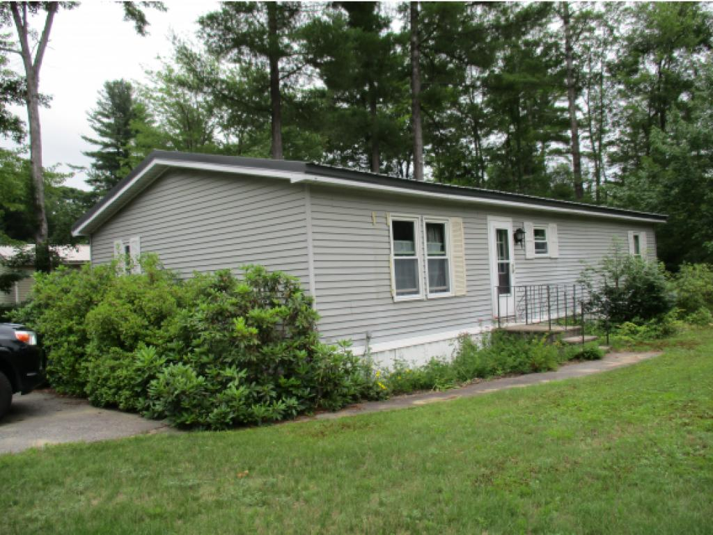 Photo of 3 Leanne Drive Concord NH 03303