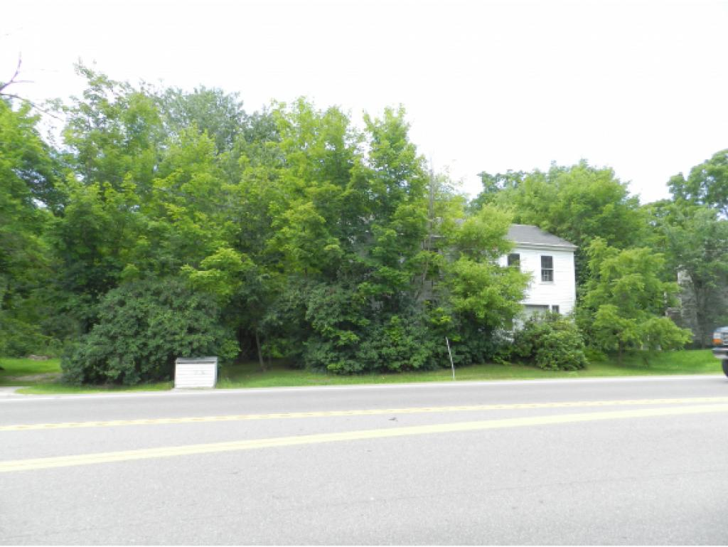 Photo of 17 Indian Rock Road Windham NH 03087