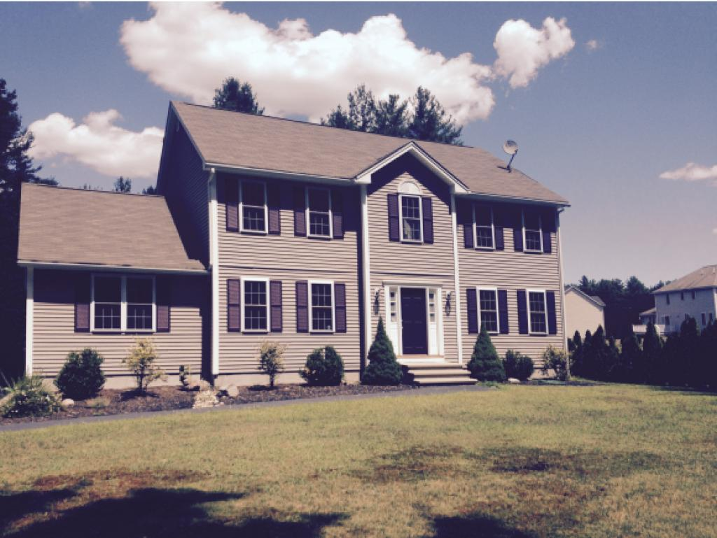 Photo of 88 Old Derry Road Londonderry NH 03053