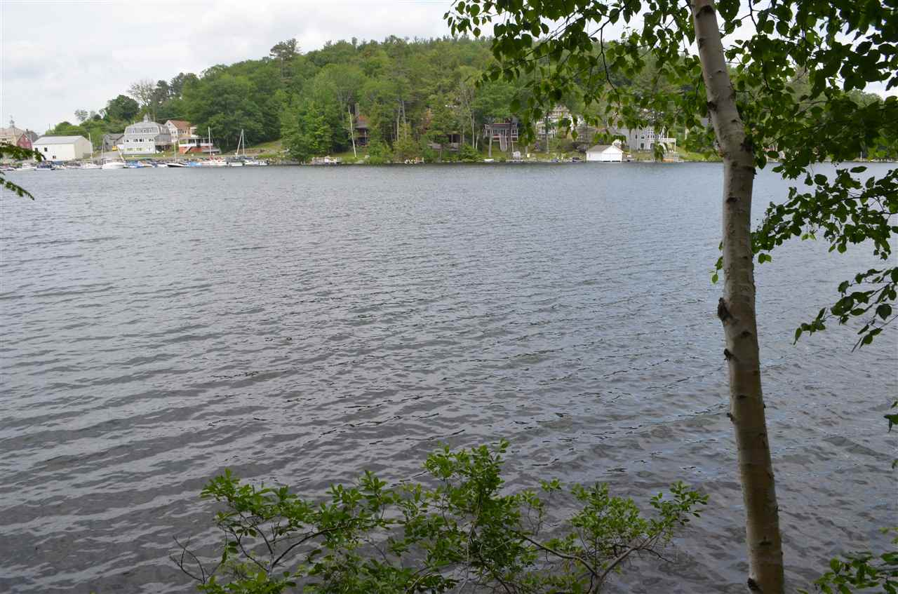 Photo of 0 Lake Avenue Sunapee NH 03782
