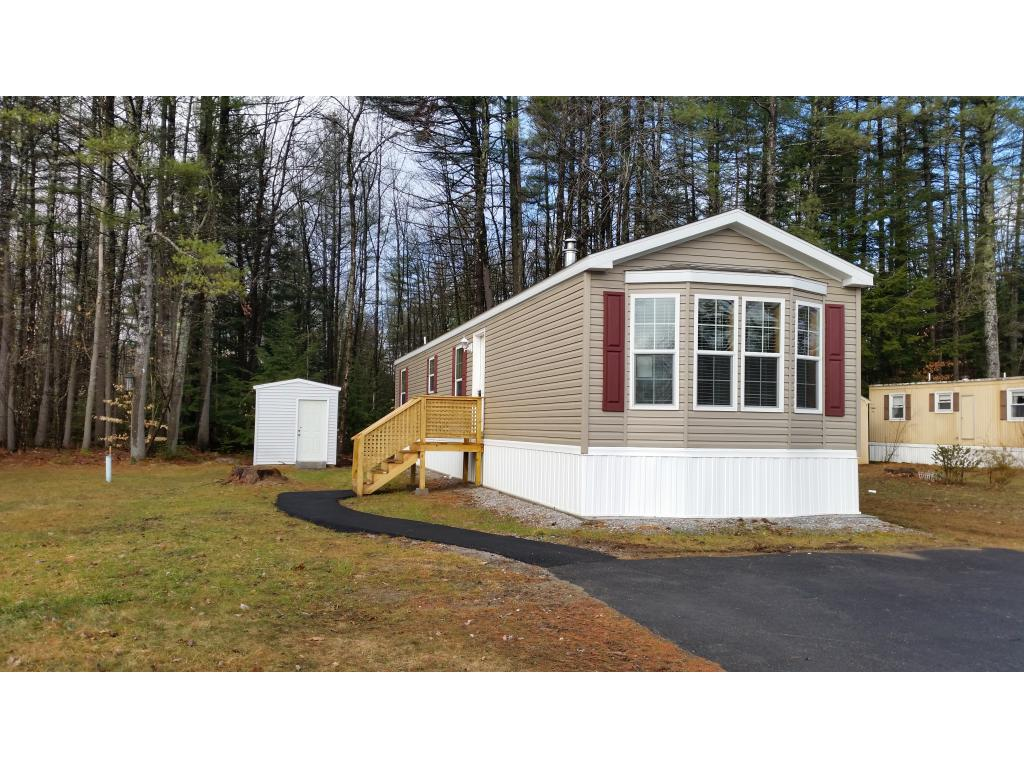 Photo of 9 Chancellor Drive Concord NH 03303