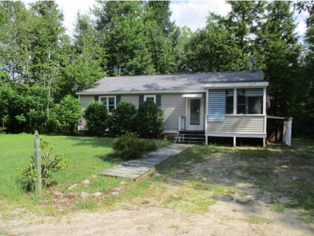 Photo of 5 Spruce Lane Ossipee NH 03814