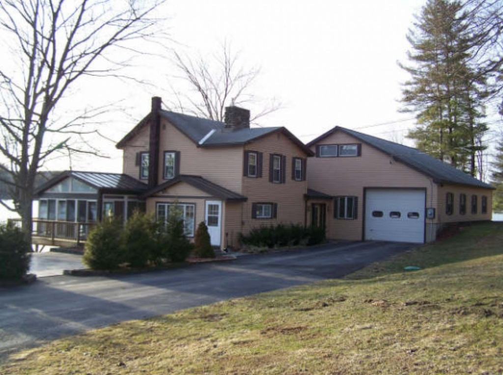 Photo of 295 LOCHLEA LANE Wells VT 05774