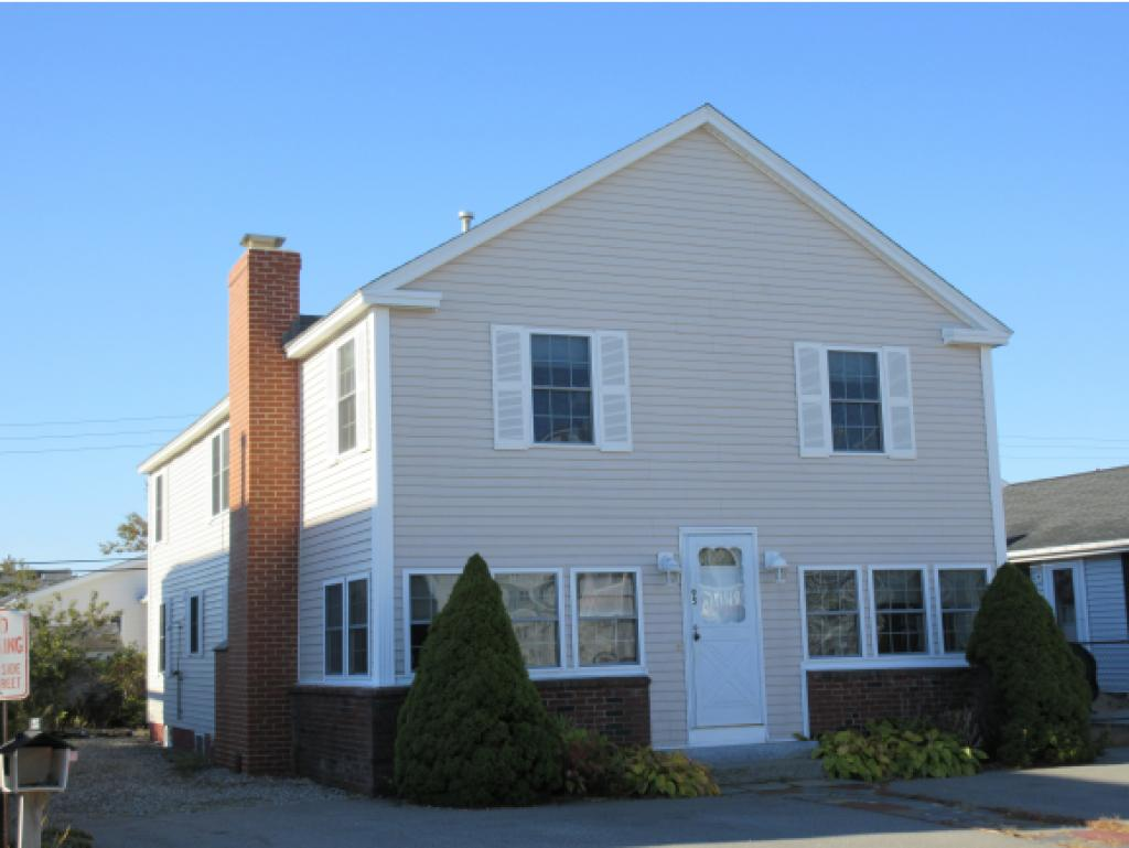Photo of 95 Concord Street Seabrook NH 03874