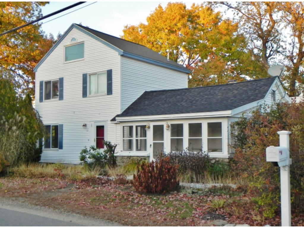 Photo of 72 Fordway Ext Derry NH 03038