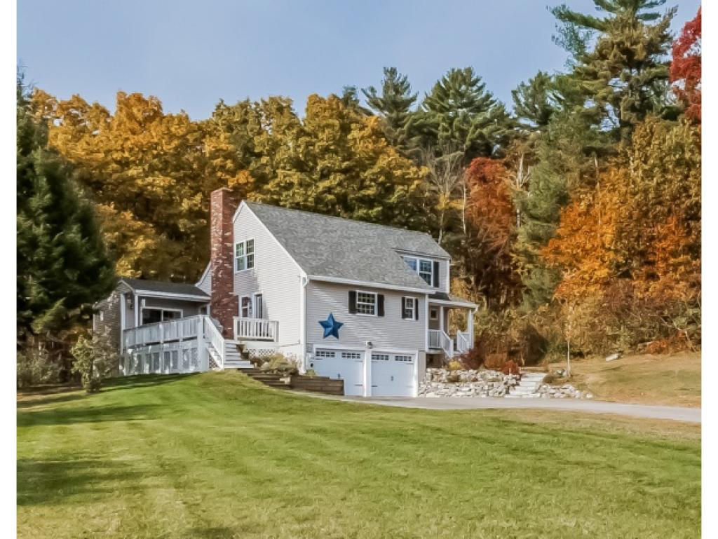 Photo of 5 MEADOW ROAD Windham NH 03087