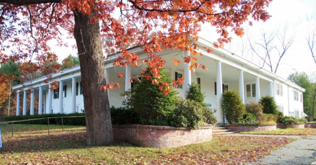 Photo of 70 Landmark Hill Drive Brattleboro VT 05301