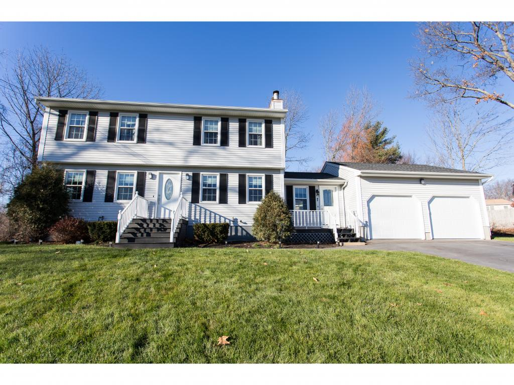 Photo of 81 Christy Lane Manchester NH 03104