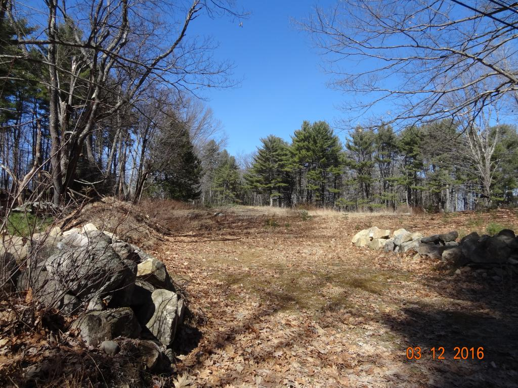 Photo of 55 Durgin Road Chichester NH 03258