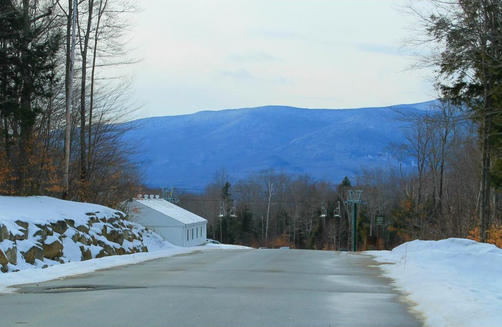 Photo of 40 Crooked Mt Road Lincoln NH 03251